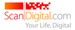 scan_digital_logo1.jpg